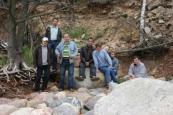 Darba grupa 2007